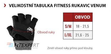 velikostni_tabulka_venum_fitness