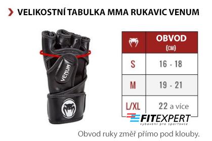 velikostni_tabulka_venum_mma_rukavice