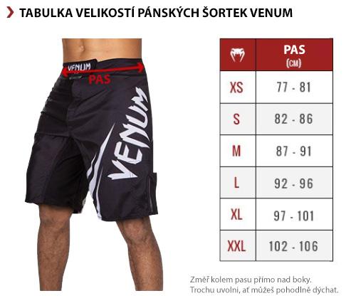 velikostni_tabulka_venum_mma_sortky