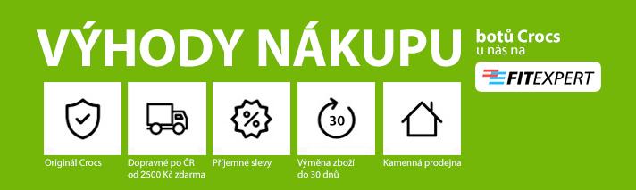 vyhody_nakupu_crocs_fitexpert.png